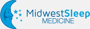 Midwest Sleep Medicine